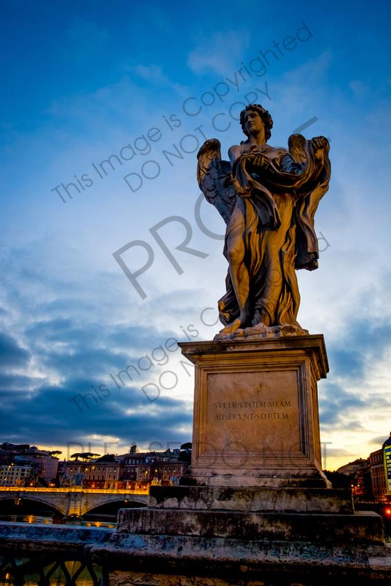rome-2016-jmb-0295