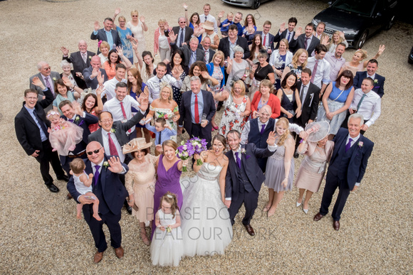 becca_leon_wedding_day-0262