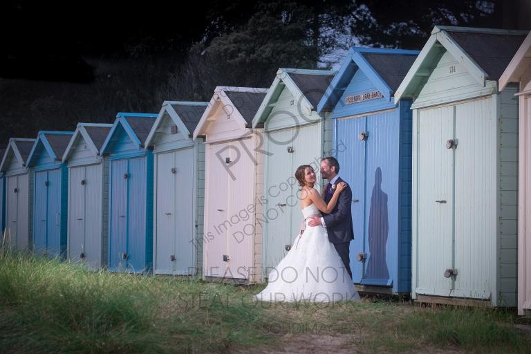 becca_leon_wedding_day-0548