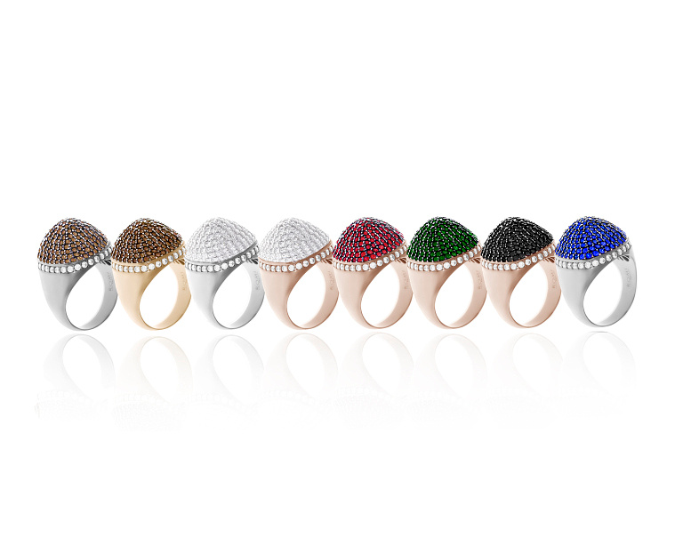rings_complo